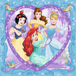 Disney-Princesses-disney-princess-39241557-992-992
