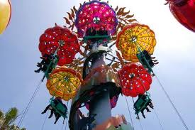 File:Jellyfish ride at DCA.jpg