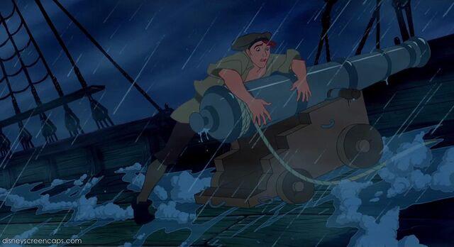 File:Pocahontas-disneyscreencaps.com-190.jpg