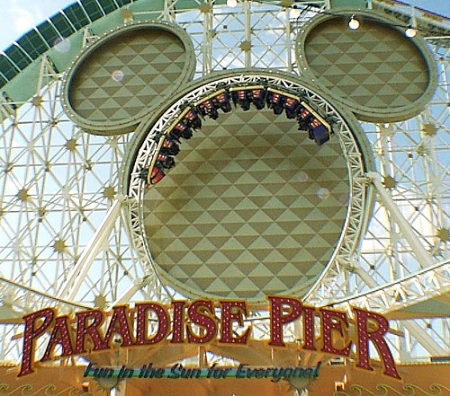 File:California Screamin inversion.jpg