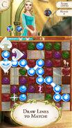Cinderella-free-fall-4