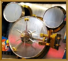 File:Disney Vault.jpg
