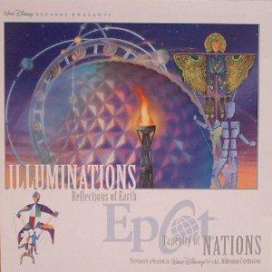 File:Illuminations.jpg