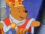 King Pooh