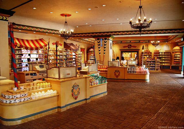 File:Merchant of Venice Confections Inside.jpg