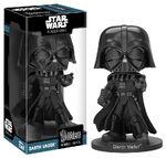 Wobbler-Darth-Vader
