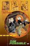 Kim Possible - Poster 2