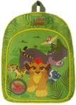 Lion Guard backpack
