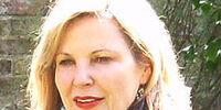 Lisa Eichorn
