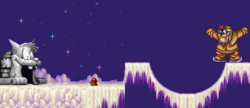 MagicalQuest-StarringMickeyMouse-Stage5-SnowyValley-Boss