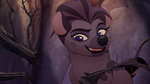Never-judge-a-hyena-by-its-spots (245)