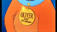 Oliver-Company-oliver-and-company-movie-5884481-768-432