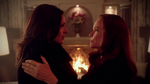 Once Upon a Time - 5x12 - Souls of the Departed - Regina & Cora