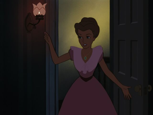 File:Peterpan-disneyscreencaps-799.jpg