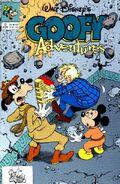 22 49065 0 GoofyAdventures13
