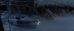 Cruella'S-Car-1996-4