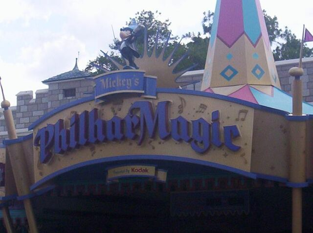 File:Mickey's PhilharMagic.JPG