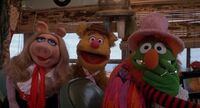 Muppetm-vh-prod 368 0001