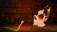 Princess-and-the-frog-disneyscreencaps com-7435