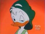 Quack Pack Louie