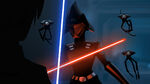 Seventh Sister Concept
