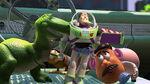 Toy-story2-disneyscreencaps.com-6635