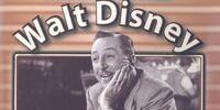 Walt Disney (People We Should Know)