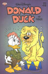 DonaldDuckAndFriends 335