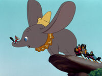 Dumbo-disneyscreencaps.com-6903