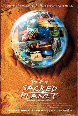 File:Sacred-planet-movie-poster-2004-1020385597.jpg