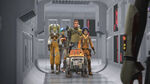 Star-Wars-Rebels-Season-Two-18