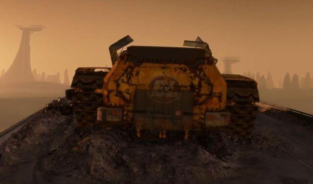 File:WALL-E truck10.jpg