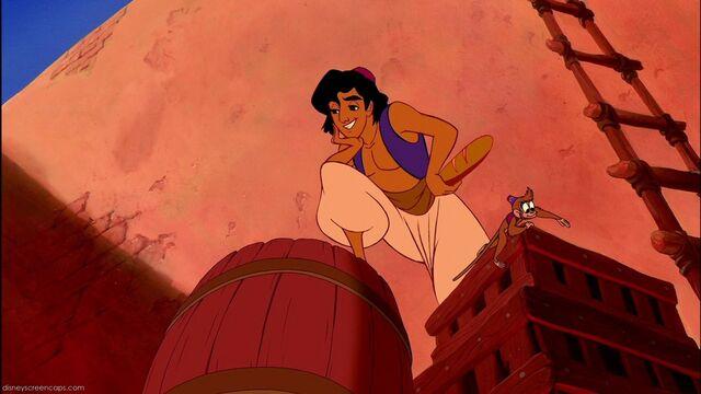 File:Aladdin-719.jpg