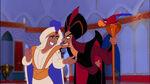 Aladdin-disneyscreencaps.com-6148