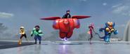Big-Hero-6-47