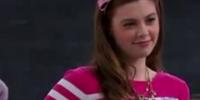 Shelby (Jessie)