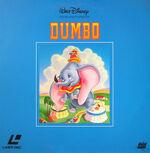 DumboFrenchLaserdisc