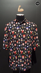 John Lasseter's Wreck-It Ralph Shirt