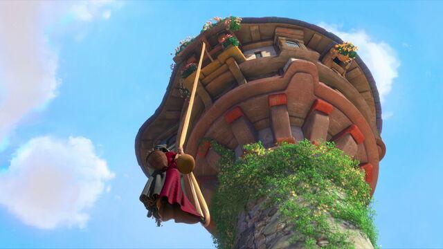 File:Kinogallery.com Rapunzel E shot 2.jpg