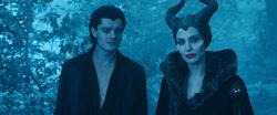 Maleficent-(2014)-68