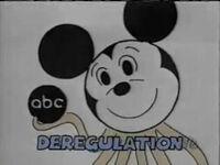 MickeyMouseinConspiracyTheoryRock