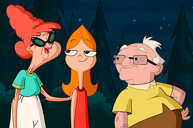 File:Phineas Ferb4.jpg