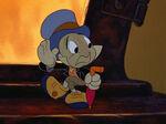 Pinocchio-disneyscreencaps.com-4434