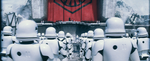 The-Force-Awakens-45