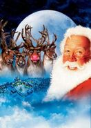 The-Santa-Clause-2-(2002)-picture-MOV e3885f63 b