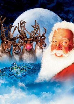 File:The-Santa-Clause-2-(2002)-picture-MOV e3885f63 b.jpg