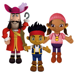 File:X6990-jake-and-never-land-pirates-talking-plush-b-1.jpg