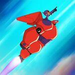 Big-Hero-6-Series-Disney-XD
