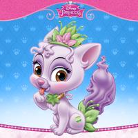 Palace Pets - Lily