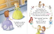 The-curse-of-princess-ivy-book-pages-2